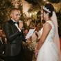 O casamento de Monique F. e Leticia Lacerda Fotografia 52
