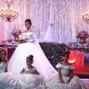 O casamento de Gabriela e Bena Eventos Iluminação 56