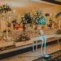 O casamento de Vanessa Barbosa e Madri Recepções 11