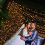 O casamento de Gabriela e Bena Eventos Iluminação 57