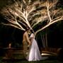 O casamento de Nubia Manske Vieira e Kallew Cesar 16