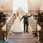 O casamento de Monique F. e Leticia Lacerda Fotografia 55