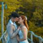 O casamento de Ilka F. e Gui Sampaio Fotografia 5