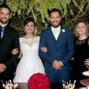 O casamento de Paula Valéria Costa Gomes e Betânia Matos Cerimonial & Eventos 10