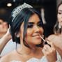 O casamento de Thays Rodrigues e Espaço Mato Dentro Lazer & Eventos 21