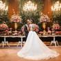 O casamento de Monique F. e Leticia Lacerda Fotografia 56