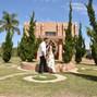 O casamento de Barbara Sanny Alves De Souza e Foto e Vídeo Laser 8