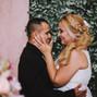 O casamento de HELLEN e Filipe Telles Fotografia 7