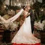 O casamento de Monique F. e Leticia Lacerda Fotografia 57