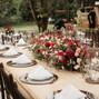 O casamento de Thays Rodrigues e Espaço Mato Dentro Lazer & Eventos 23