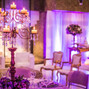 O casamento de Camilla e Rogerio Castro 20