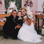 O casamento de HELLEN e Filipe Telles Fotografia 8