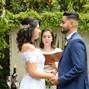 O casamento de Amanda Rodrigues e Patriccia Lorencini Celebrante 8