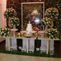 O casamento de Bruno Lopes Teixeira e Buffet Toca 14
