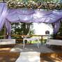 O casamento de Márcia e Casa Alto Lagoa 16