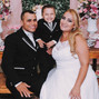 O casamento de HELLEN e Filipe Telles Fotografia 9