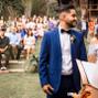 O casamento de Amanda Rodrigues e Patriccia Lorencini Celebrante 9