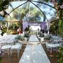 O casamento de Márcia e Casa Alto Lagoa 17