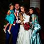 O casamento de Jaqueline e Villa Tarabay 12