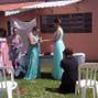 O casamento de Fabiana Salles e Amanda Carvalho Celebrante 2