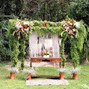 O casamento de Amanda Rodrigues e Patriccia Lorencini Celebrante 10