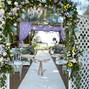 O casamento de Márcia e Casa Alto Lagoa 18