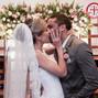 O casamento de Arthur Paixao e Dom Markos Leal - Celebrante 4