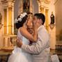 O casamento de Cristiane e Augusto Santos Fotografias 23