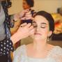 O casamento de Heloisa P. T. Ferreira e Déri Procópio Makeup Artist 9