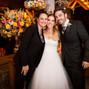 O casamento de Alex L. e Ideale Cerimonial & Eventos 5