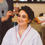 O casamento de Heloisa P. T. Ferreira e Déri Procópio Makeup Artist 11