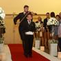 O casamento de Karoline Morales e Alive Orquestra e Banda 11