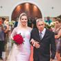 O casamento de Vania Campos e Frade Produções 11