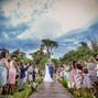 O casamento de Kátia M. e Andrea Martins Fotografia 70