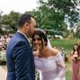 O casamento de Thays Rodrigues e Espaço Mato Dentro Lazer & Eventos 29