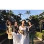 O casamento de Amanda Farias e Fazenda e Haras São Bento 8