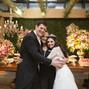 O casamento de Isabela M. e Ideale Cerimonial & Eventos 6