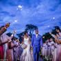 O casamento de Kátia M. e Andrea Martins Fotografia 71
