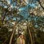 O casamento de Ilka F. e Gui Sampaio Fotografia 14