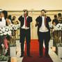 O casamento de Karoline Morales e Alive Orquestra e Banda 14