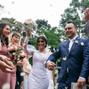 O casamento de Thays Rodrigues e Espaço Mato Dentro Lazer & Eventos 30