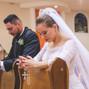 O casamento de Vania Campos e Frade Produções 13