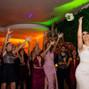 O casamento de Jéssica C. e Roney Rufino Fotografia 160