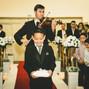 O casamento de Karoline Morales e Alive Orquestra e Banda 18