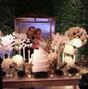 O casamento de Maria Gabriella Machado e Viva Um Sonho Lounge 2