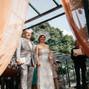 O casamento de Thays Rodrigues e Espaço Mato Dentro Lazer & Eventos 32