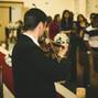 O casamento de Karoline Morales e Alive Orquestra e Banda 19