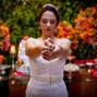 O casamento de Jéssica C. e Roney Rufino Fotografia 162