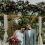 O casamento de Joyce Boletti e Jeniffer Bueno l Fotografia 6