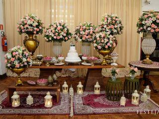 Festejar - Cerimonial e Eventos 2